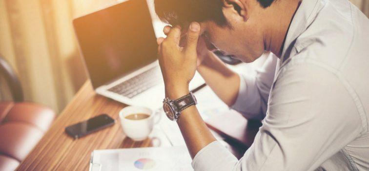 Onzekerheid hoort bij onderzoek. Wantrouw onnauwkeurige resultaten daarom niet, maar gebruik ze bij je keuzes
